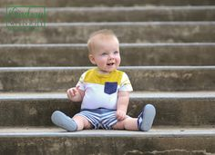 lindseyfaith photography; Central Arkansas Photographer; Baby's 1st Year