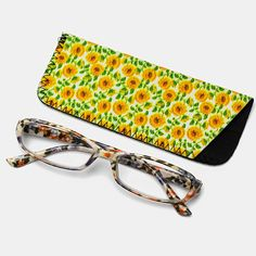 Gipsybee.com   With Bag Best Reading Glasses ... for Sale for 12.14 dollars - We accept cryptocurrencies as Bitcoin, Litecoins, Ethereum, Bitcoin Cash and More. Price Model, Buy Electronics, Sunglasses Sale, Reading Glasses, Smartphone, Gadgets, Laptop, Buy And Sell, Stuff To Buy
