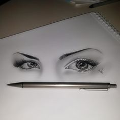 #Repost @ylzprdl  Okumasını biliyorsan her insanın bir kitap olduğunu görebilirsin.. Denis Diderot #my #myart #art #illustration #drawing #draw #atwork #artist #black #white #blackandwhite #paper #sanat #karakalem #eye #eyes #iyigeceler #goodnight #   FOLLOW @ladyterezie & TAG your artworks #LADYTEREZIE to be FEATURED!  HOT TIPS CLICK link in my profile   via http://instagram.com/ladyterezie