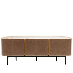 Moore by Giorgetti — ECC Lighting & Furniture