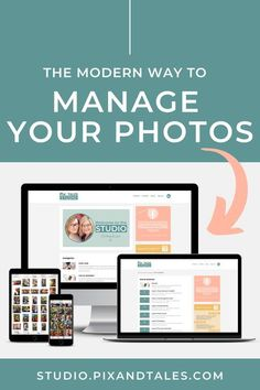 We teach you how to manage your photos and videos with easy-to-follow tutorials, proven systems and expert advice. Plus, you'll have access to professional support whenever you're stuck. Genealogy Organization, Life Organization, Organizing Tips, Free Genealogy Sites, Genealogy Research, Keeping A Journal, Organized Mom, Photo Storage, Family Organizer