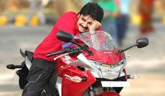 Full Hd Pictures, Galaxy Pictures, Hd Photos, Pawan Kalyan Wallpapers, Latest Hd Wallpapers, Wallpaper Photo Hd, Hero Wallpaper, Gabbar Singh, New Song Download