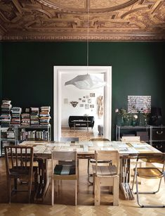 French By Design: At home with Sara and Julius