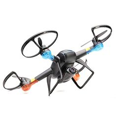iFlly Mini Drone Quadcopter with Camera mini drone with HD camera for kids toys iFlly http://www.amazon.com/dp/B01AE078PU/ref=cm_sw_r_pi_dp_WHpYwb0P4Y3N2