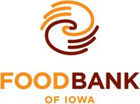 Food Bank of Iowa## Combat Hunger greater dsm of iowa!!! Nov 20 and 21 downtown! !! Come Volunteer w me or simply make a donation to our Iowa Community ; )
