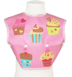 Catch-it Pocket Bib Cute Babies, Pocket, Baby, Gifts, Beautiful, Presents, Infants, Baby Humor, Babies
