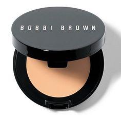 Bobbi Brown Creamy Concealer, £17