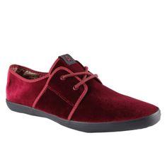 STIPEK - men's casual lace-ups shoes for sale at ALDO Shoes.