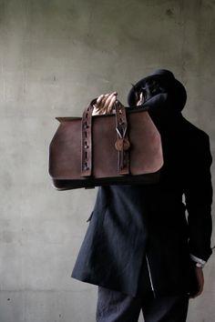 KAI Bag