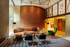 room-mate-hotel-giulia-by-patricia-urquiola-9