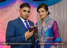 #bride #groom #couple #leicester