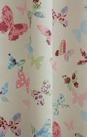 Image result for butterfly blinds