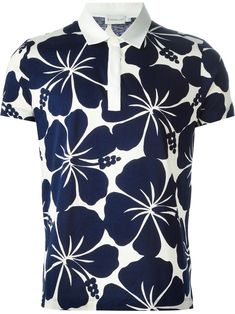 099dd086 16 Best Sublimation polos images   Ice pops, Oasis, Polo shirts