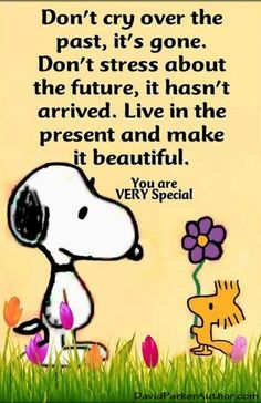 Snoopy Images, Snoopy Pictures, Peanuts Quotes, Snoopy Quotes, Phrase Cute, Wisdom Quotes, Quotes To Live By, Cute Quotes, Funny Quotes