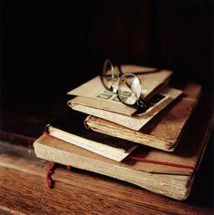 glasses Reading, Books, Inspire, Smile, Selfie, Eyes, Glasses, Home, Parents