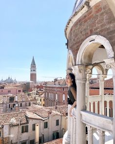 Venice, Italy | 18.5k Followers, 1,259 Following, 403 Posts - See Instagram photos and videos from A Fashion Blog By Tina Lee (@ofleatherandlace)