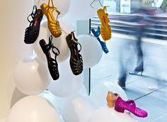 Melissa-Shoes4
