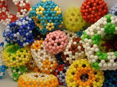 thebeadedmolecules.blogspot.it