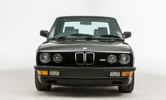 Looking for the BMW of your dreams? There are currently 12 BMW cars as well as thousands of other iconic classic and collectors cars for sale on Classic Driver. Bmw E28, Bmw Alpina, Bavarian Motor Works, Collector Cars For Sale, Bmw 5 Series, Karting, Car Images, Bmw Cars, Motor Car