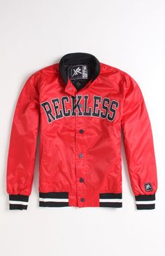 98 Best Young   Reckless Clothing images  45a18dcd7