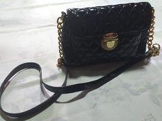 haine dama: Poseta Zandonella 40 lei Lei, Burberry, Dress Up, Shoulder Bag, Bags, Vintage, Fashion, Purses, Moda