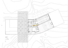 Gallery of Asse Landform / ORG Permanent Modernity + C2O Architects - 23