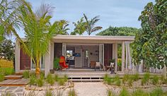 44 best modular green home images container houses modern prefab rh pinterest com
