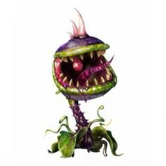 plants vs zombies garden warfare 2 personajes - Buscar con Google