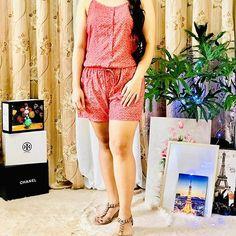 ELLEN BOUTIQUE (@romper_ellen) • Instagram photos and videos Dress Collection, Rompers, Boutique, Photo And Video, Videos, Photos, Instagram, Dresses, Vestidos