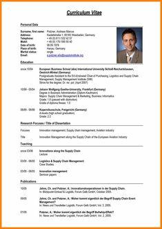 Format for Curriculum Vitae. 25 format for Curriculum Vitae. An Example Of Curriculum Vitae Salodfinedtraveler Basic Resume Format, Resume Format Download, Cv Format, Sample Resume Templates, Student Resume Template, Resume Template Free, Resume Pdf, Free Resume, Templates Free