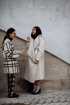 A Merry Mishap: fashion mood