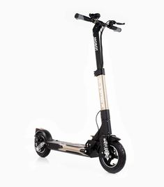 16 Best Electric Scooter images in 2018 | Electric scooter