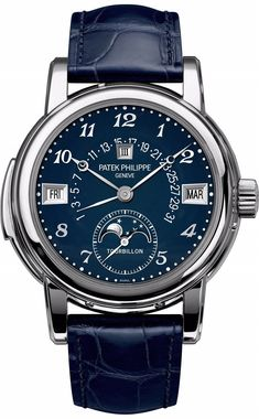 Patek Philippe: Reference for Only Watch 2015 in .- Patek Philippe: Referenz zur Only Watch 2015 in Edelstahl Patek Philippe: Reference for the Only Watch 2015 in stainless steel - High End Watches, Fine Watches, Cool Watches, Casual Watches, Unique Watches, Patek Philippe, Patek Watches, Gentleman Watch, Men Accessories
