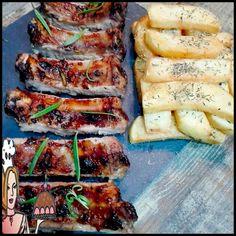 Receita de piano delicioso  ♥♥♥ - http://gostinhos.com/receita-de-piano-delicioso-%e2%99%a5%e2%99%a5%e2%99%a5/