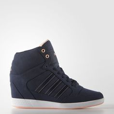 eee5bb1f80098 Shop for adidas shoes for men
