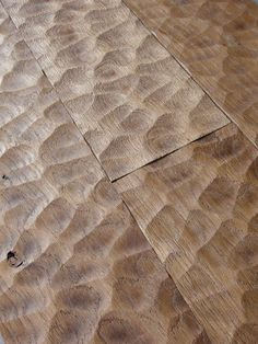 Rustic Wood Floors, Wooden Flooring, Vinyl Flooring, Wood Paneling, Japan Design, Wood Floor Texture, Material Board, Style Japonais, Wood Mosaic