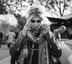 Discovered by Mary Nacca 🐼. Find images and videos about rock, Taylor Momsen and the pretty reckless on We Heart It - the app to get lost in what you love. Playlists, Taylor Monsen, Taylor Michel Momsen, Loreena Mckennitt, Indie, Leo Star, Lzzy Hale, Austin Butler, Chuck Blair