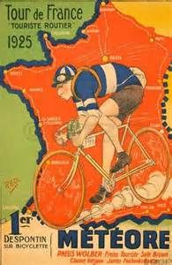 poster 1925