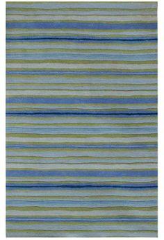 coastal living sawgrass rug.