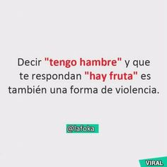 Segun la ONU..:v Art Quotes Funny, Sad Quotes, Love Quotes, Text Memes, Spanish Memes, Marvel Memes, Funny Moments, Laughter, Funny Pictures