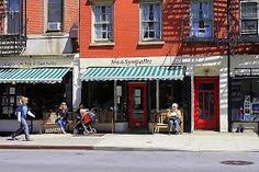 storefronts in new york - Google Search