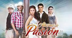 Todonovelas » Archivo » La Mejor Telenovela del 2012: Univisión