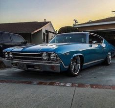 New Zealand based automotive passion brand. Representing Email lowfastfamous com for promotion opportunities. Chevrolet Chevelle, Pontiac Gto, 1969 Chevelle, Pontiac Firebird, Street Racing Cars, Chevy Muscle Cars, Old Classic Cars, Lifted Ford Trucks, My Dream Car