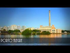 AKEL | ENCONTRO PORTO ALEGRE - YouTube