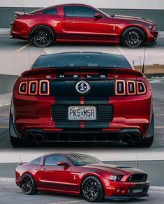 Ford Mustang Bullitt, 2012 Ford Mustang, Ford Mustang Shelby Gt500, Ford Gt, Ford Shelby Gt 500, Ford Lincoln Mercury, Us Cars, Sport Cars, Mustang Girl