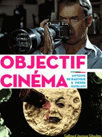 Objectif cinéma Interview, Adolescents, Cinema, France, Reading, Movies, Films, Movie Posters, Fictional Characters