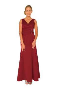 Astrapahl, Langes Elegantes Luxus Abendkleid, Länge lang, Farbe rot, Gr.34 Astrapahl http://www.amazon.de/dp/B001NHSHSG/ref=cm_sw_r_pi_dp_hBuStb0AM2M300EV