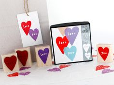 Kids Valentine's Day Day Quotes Next Friday. Moms Amp Babies 23 KidFriendly Valentines Day Treats