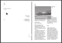 TLTRPreß — Page 1