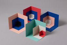 corners kyuhyung cho stockholm furniture fair designboom